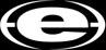 E-Karting News