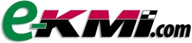 e-KMI.com, the e-zine for the karting industry